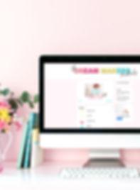 PinkStyledMacDesktop_Updated3.jpg