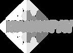 06_MGP_logo_edited.png