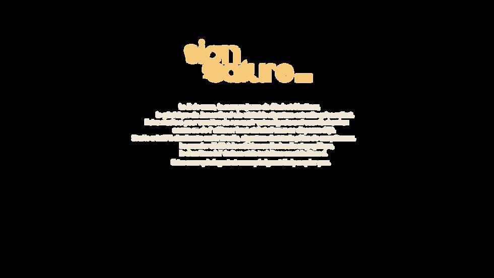 Manifeste (texte entier)_NEW4(300).png