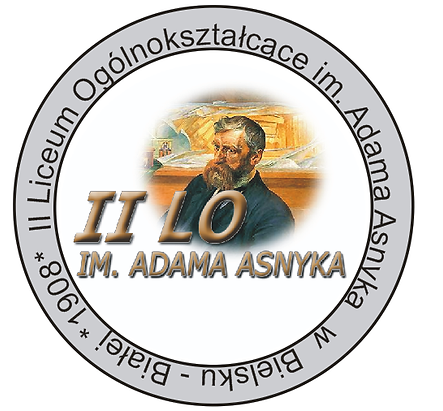 logo_ok.png