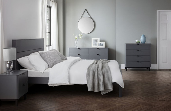 chloe bedroom set.jpg
