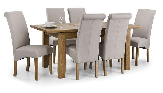 Astoria Extending Table & 6 Rio Chairs.jpeg