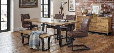 brooklyn-table-bench-4-chairs.jpg