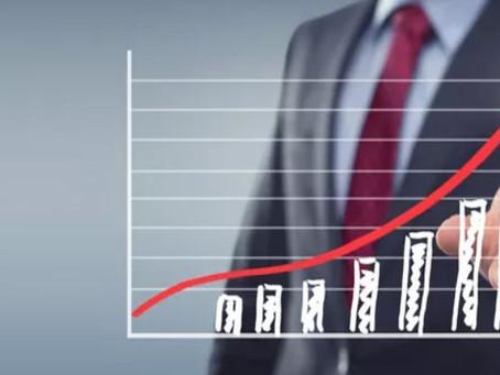 Unternehmens-Quick-Check / Pre-Audit
