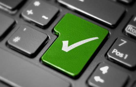 Digitalisierung Audit
