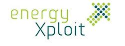 Energyxploit / geothermal