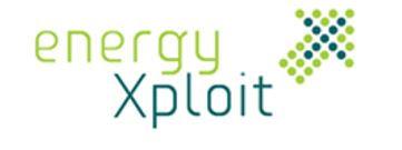 Energyxploit Geothermal