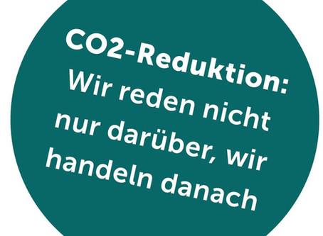 Können Kantone die Klima-Handbremse lösen?