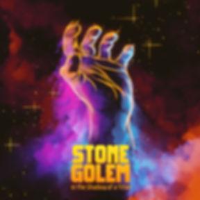 StoneGolemCover_Small.jpg