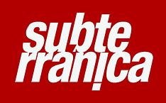 3. Subte logo 2016.fw.png