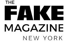 11. FAKE Magazine.png