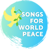 Songs_for_World_Peace_logo_Transparent B