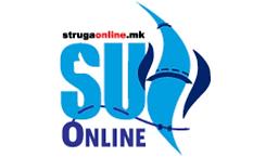 7. Struga Online.png