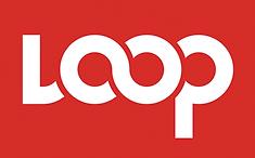 5. loop_placeholder.png