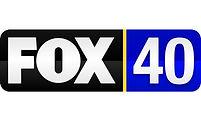 8. Fox40-logo-square.jpeg