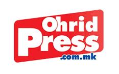 9. Ohrid Press.png