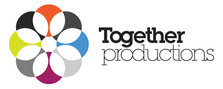 Together productions