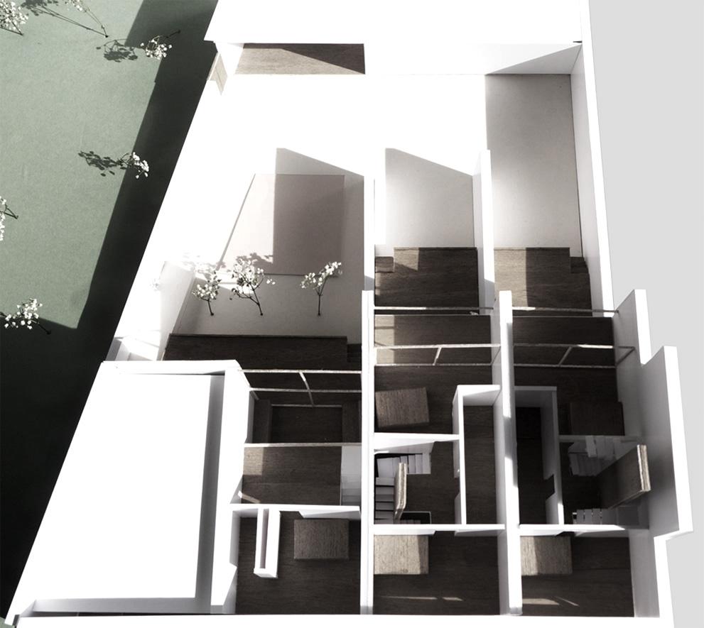 Book Architecte D Intérieur architecte| architecte d'intérieur| book| strasbourg