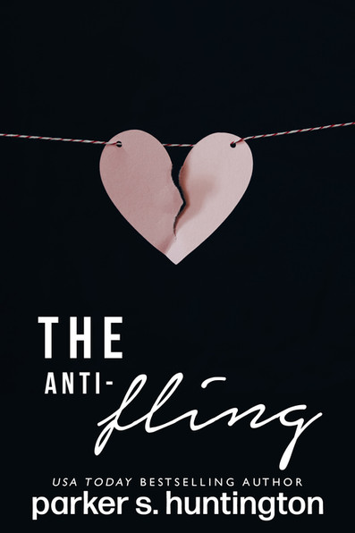 The Anti Fling