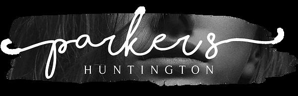 Parker S. Huntington Logo