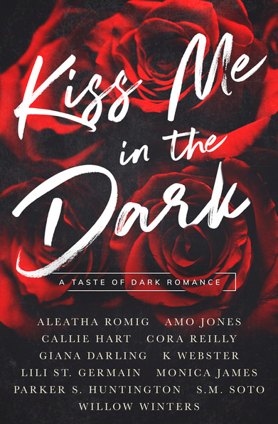 Kiss Me in the Dark
