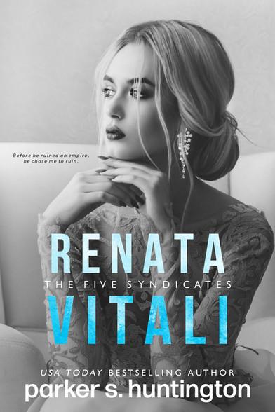 Renata Vitali