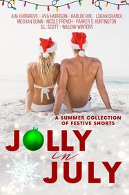 Jolly in July