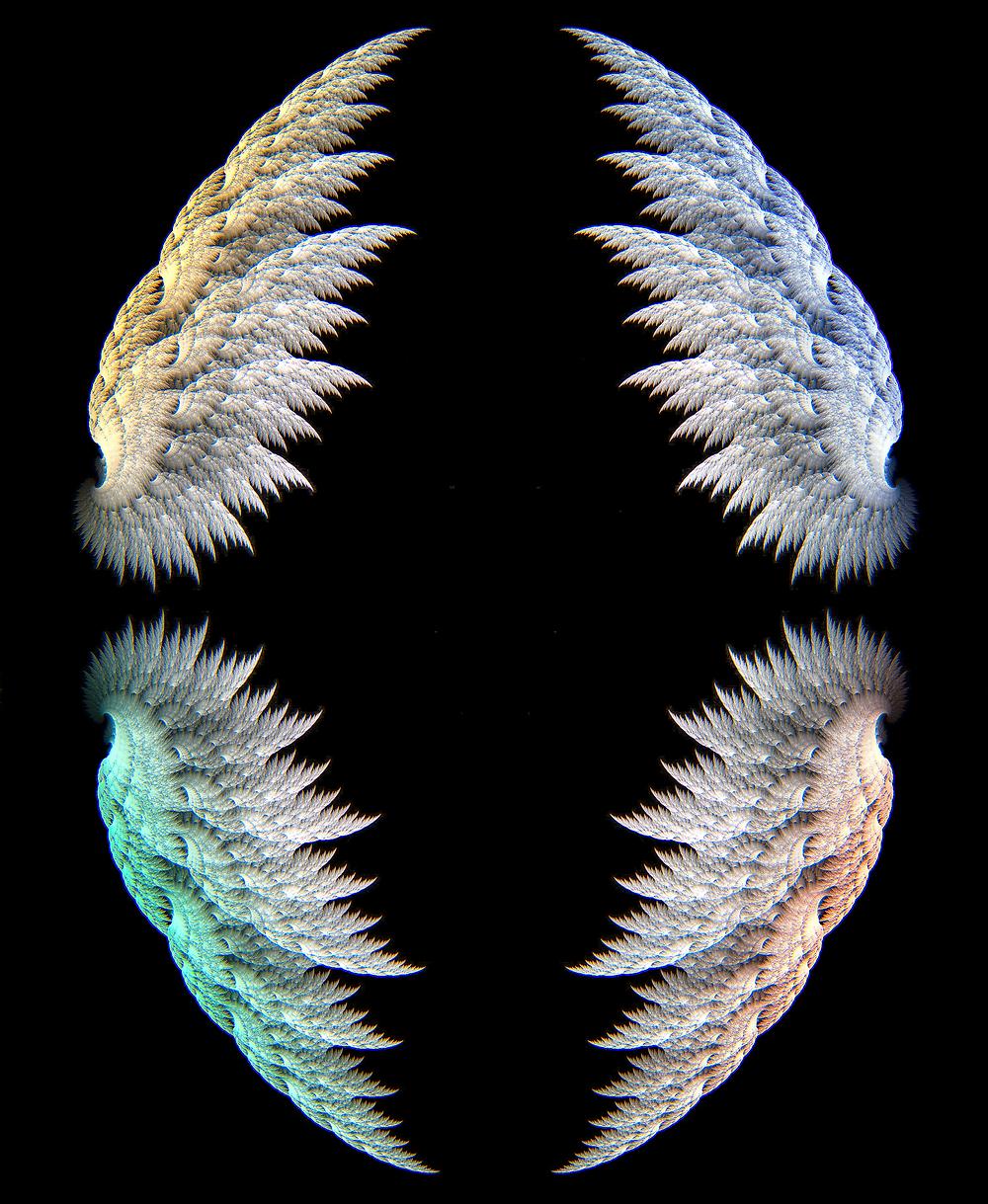 Wings Guard Soul, Anonymous Limbs Media, YCN JSN 1.png