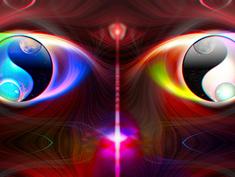 World Eyes