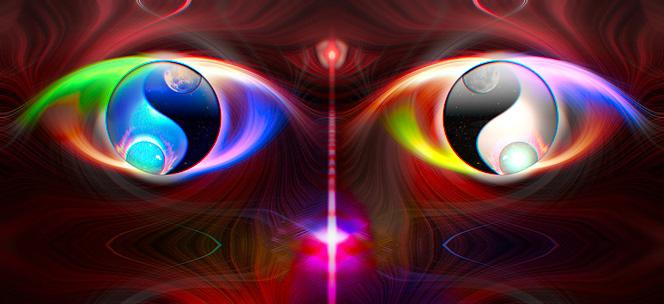 Yin Yang Eyes, Psylosophy, Anonymous Limbs, YCN JSN trim.png