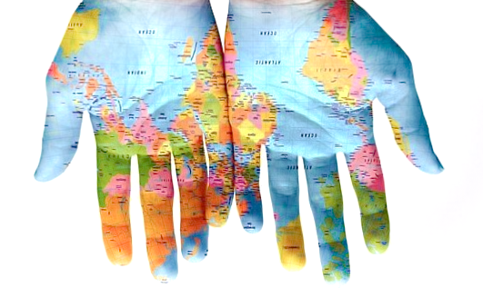 Hands Map, No Background, Anonymous Limbs Media.png