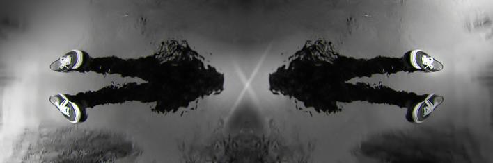 Shadow Tao, Anonymous Limbs Media, Psylosophy, YCN JSN 4.png