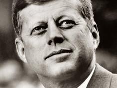 Quantum-Mandela Effect Questionnaire : History
