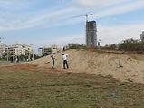 גדעון שריג,אדריכלות נוף,פארק אשדוד ים,אשדוד ים,פארק אשדוד,לב וקסמן,טבע עירוני