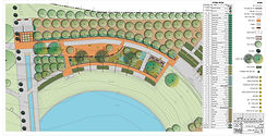 לב וקסמן,גדעון שריג,אדריכלות נוף,גן תבלינים,רעננה,גן תבלינים רעננה,אדריכלות נוף תכנון עירוני