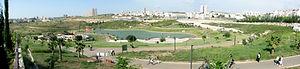 גדעון שריג,לב וקסמן,אדריכלות נוף,פארק ענבה,פארק ענבה- מודיעין,מודיעין,פארק מודיעין,פארק