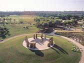 גדעון שריג,אדריכלות נוף,גן סלעים,פארק הירקון תל אביב,לב וקסמן,גן הסלעים פארק הירקון