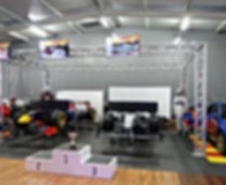 salle simulateurs voitures.jpg