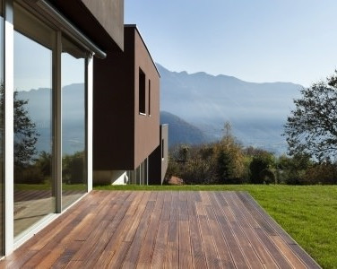 Immobilier Franches-Montagnes