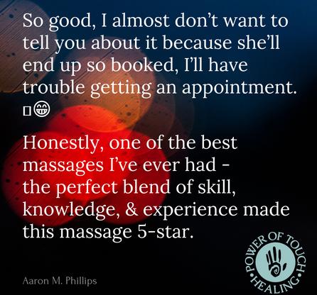 Client Feedback - Aaron M. Phillips.png