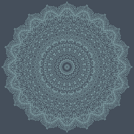 IO Mandala - mint on gray.png
