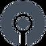 IO Logo #454f5b transparent no backgroun