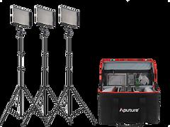 472-4723623_aputure-led-light-kit-aputur