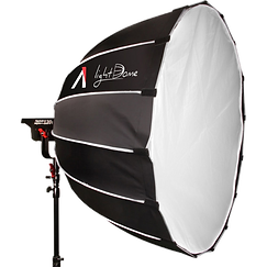 aputure-light-dome.png