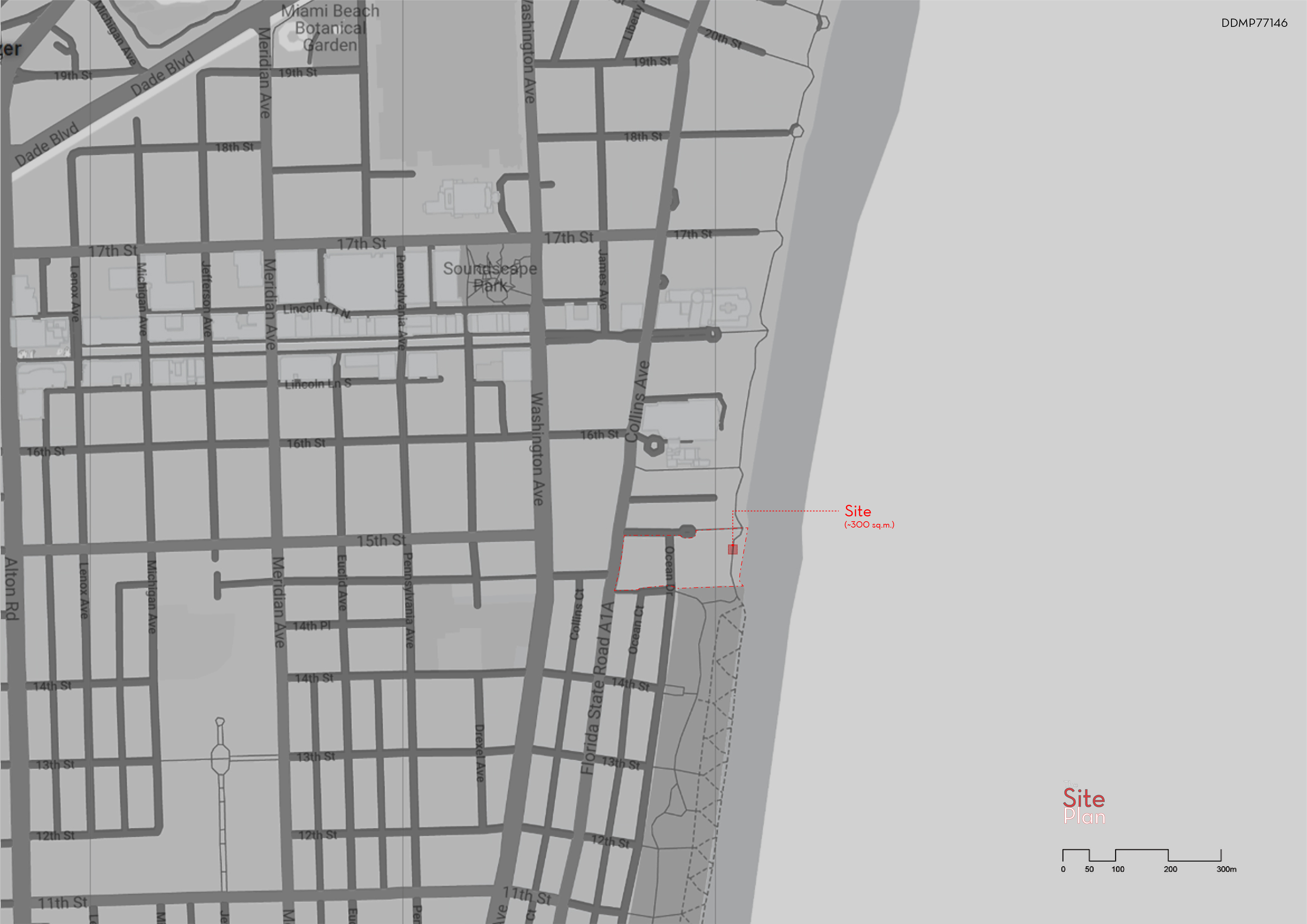 (DDMP77146) 01 Site Plan-01