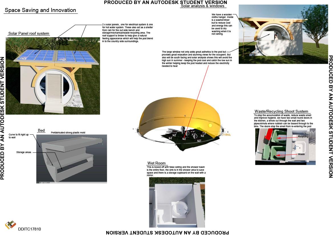 DDITC17810-Page 5