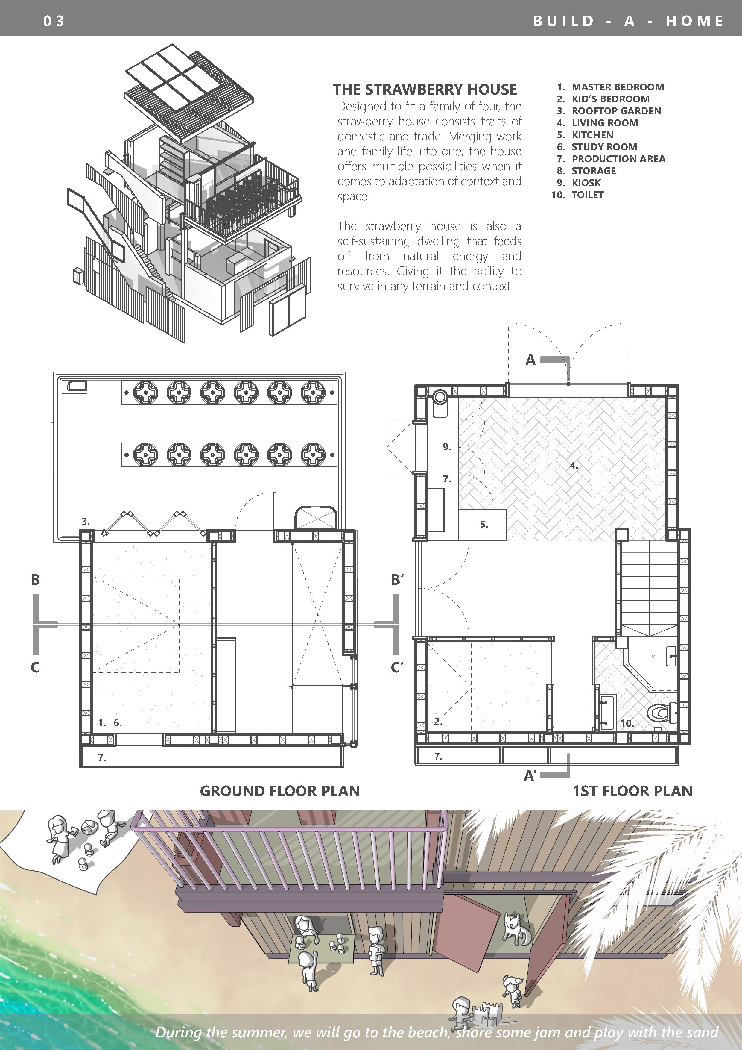 BUILD A HOME_3
