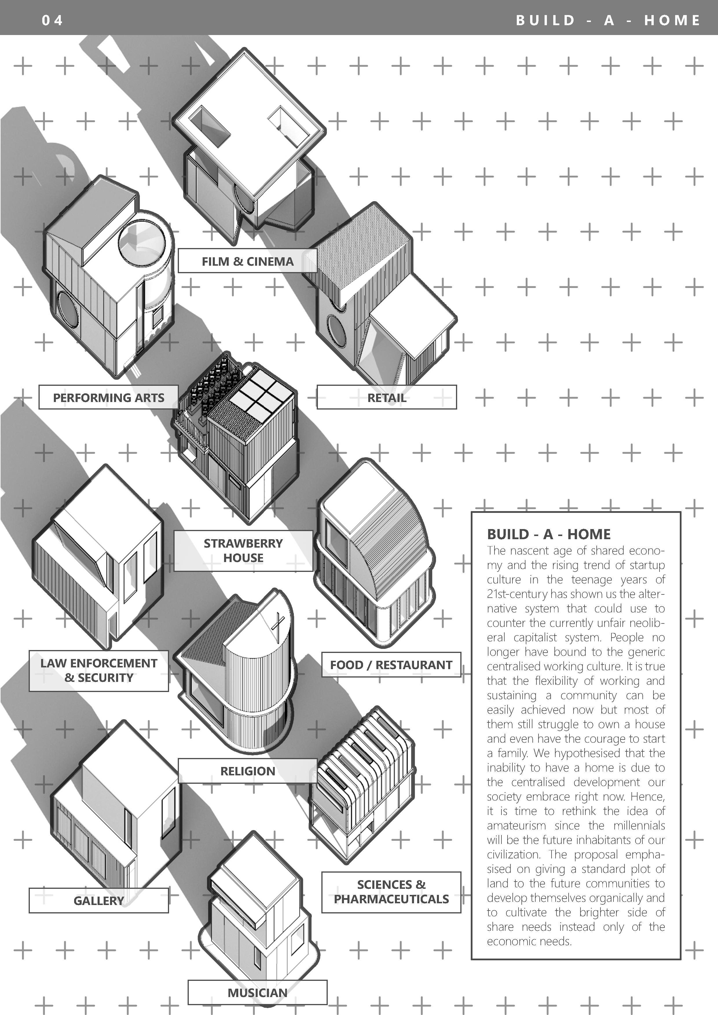 BUILD A HOME_4