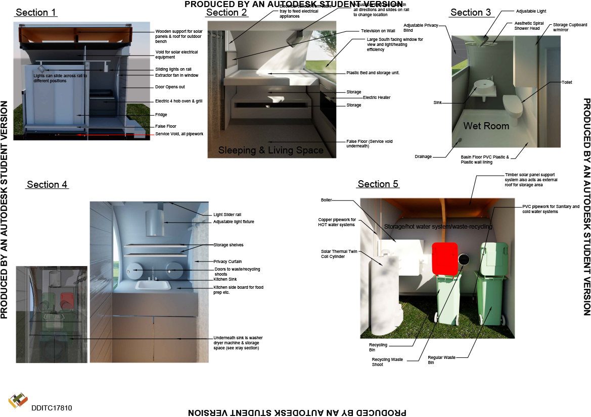 DDITC17810-Page 3