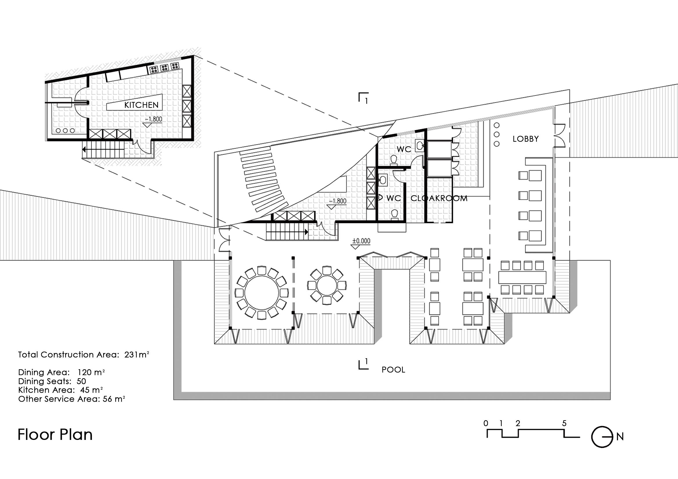 06 Floor Plan